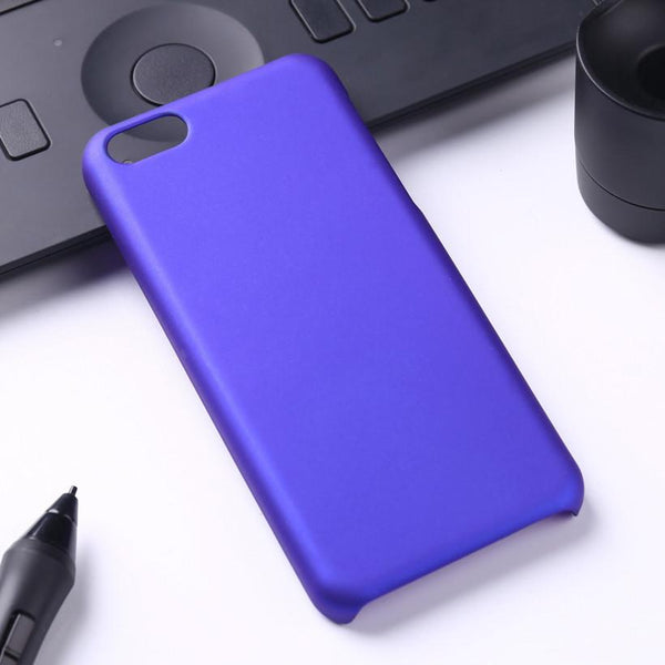 Oil-coated Matte Hard Back Case for iphone 5c 4 4S 5 5S 6 6 PLUS iPhone5c Case Slim Frosted back cover Plastic phone case XJQ