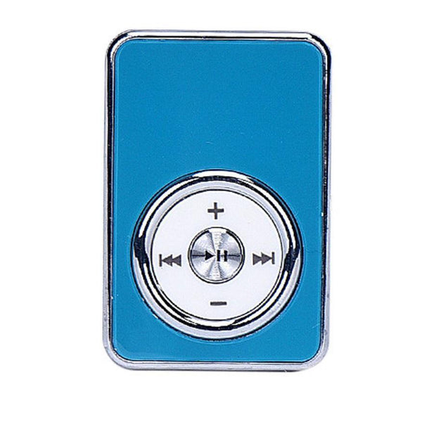 Top Quality Mini MP3 Music Player Portable Clip SPORT Media Players Support 32GB Micro SD TF Card Listening Songs Mar22