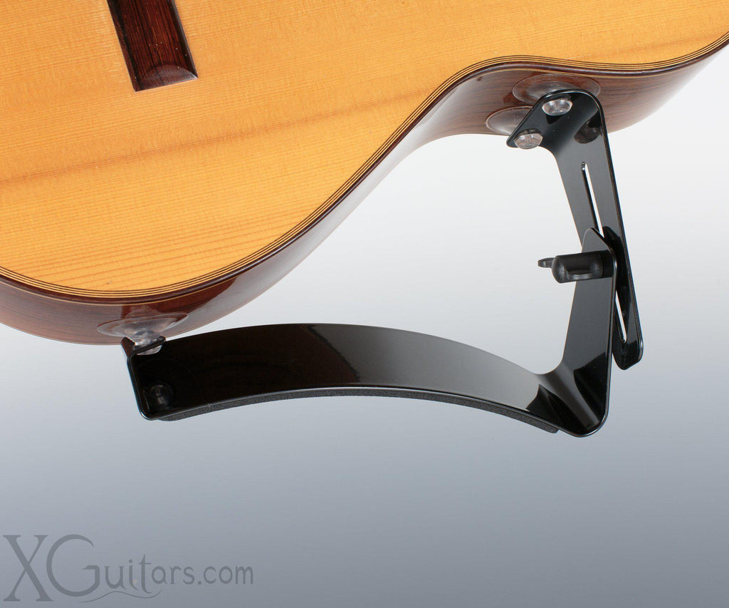 ErgoPlay Professional Guitar Support