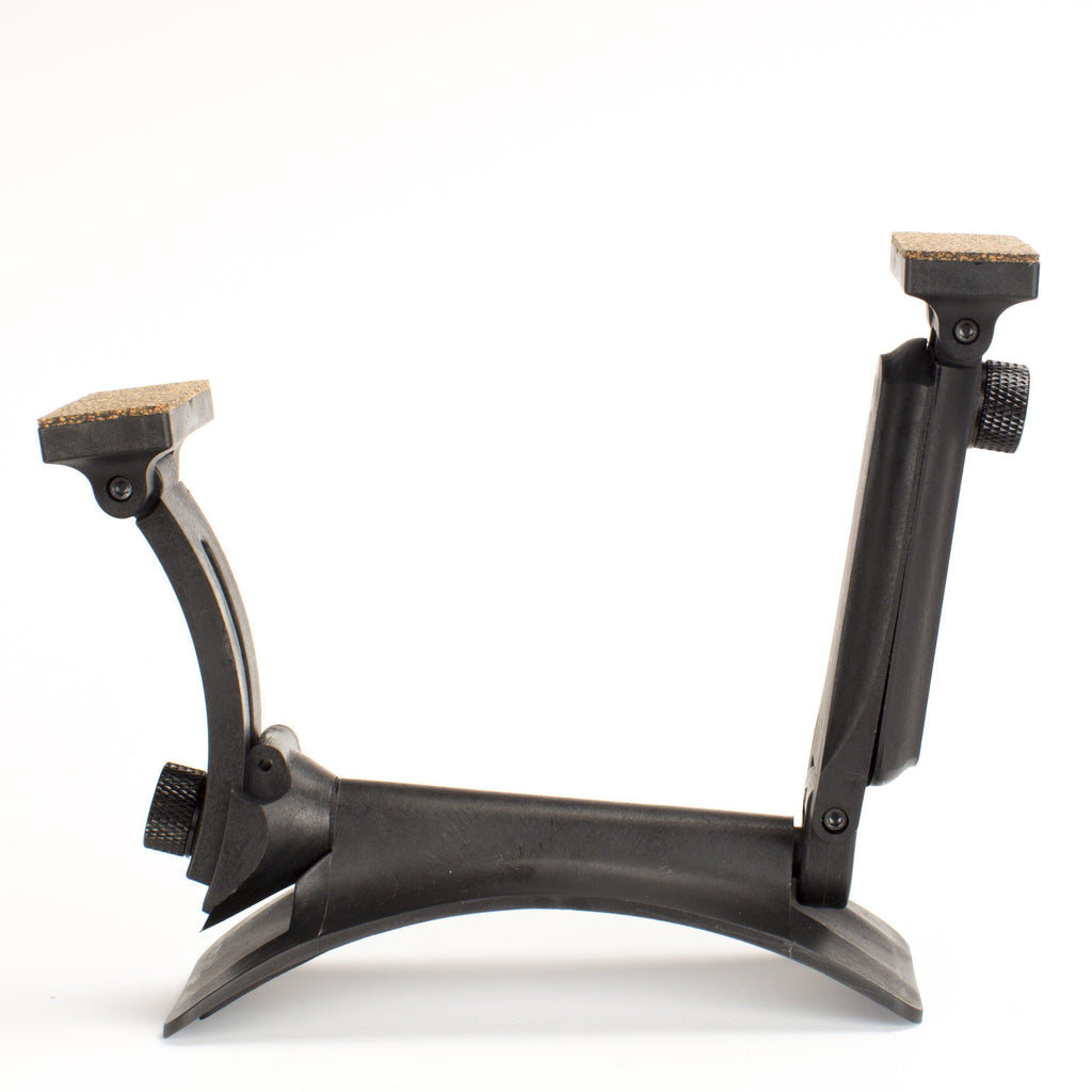 Sagework Umbra Magnetic Guitar Support