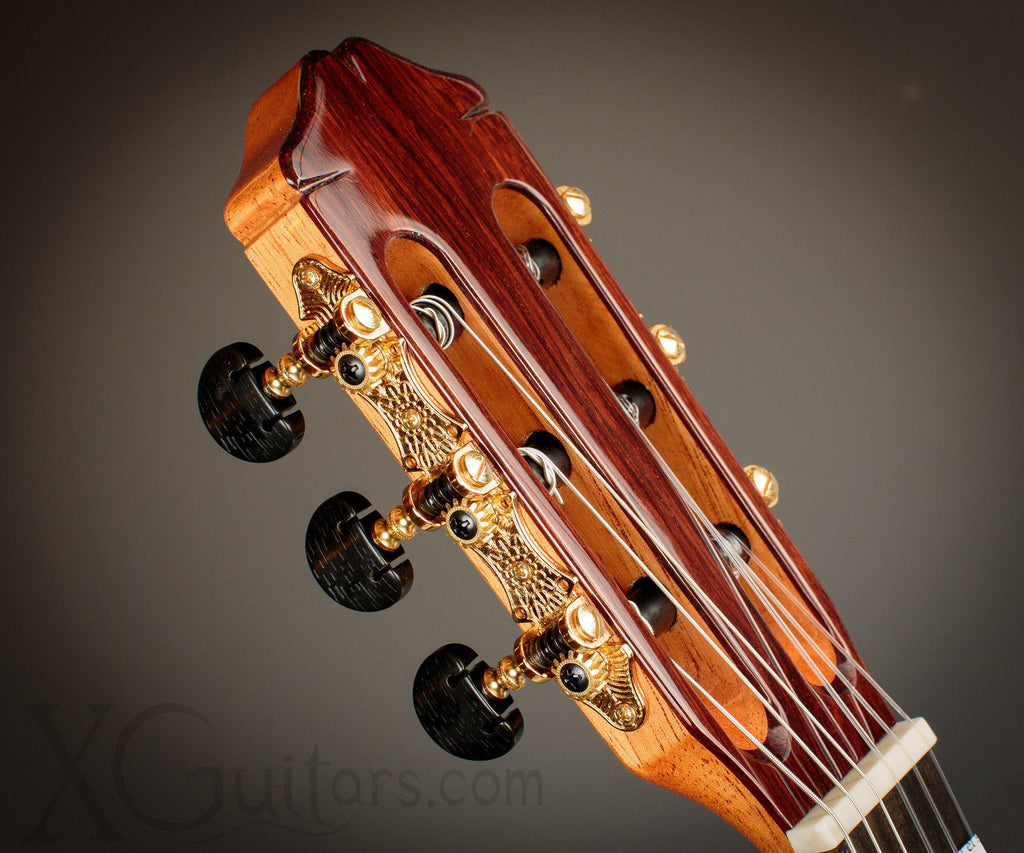 Cordoba 45CO Cedar Top Classical Guitar