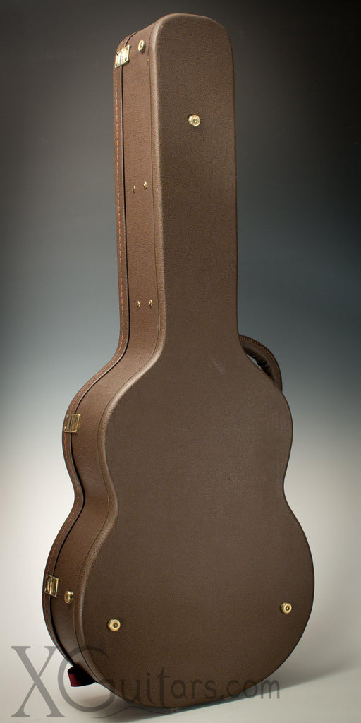 Cordoba C12 Limited Classical Guitar