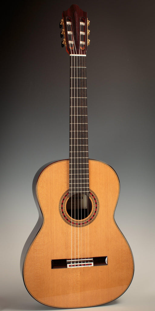 Cordoba Friederich Cedar Top Classical Guitar