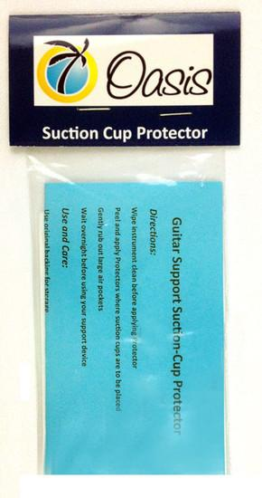 Oasis Suction Cup Protector