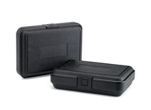 Load image into Gallery viewer, Plastic Storage Box 9.5x6.5x2.5 - Blow Molded Products