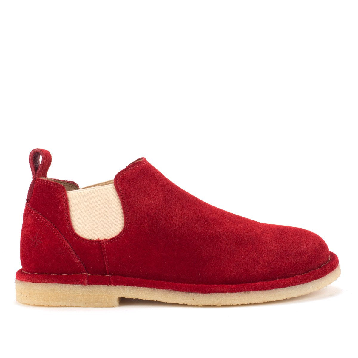 HAND 10 CHELSEA CREPE – Fire