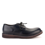 MR JACK DERBY – Black