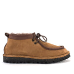 HAND 52 PARABOOT SHEEP – Tan