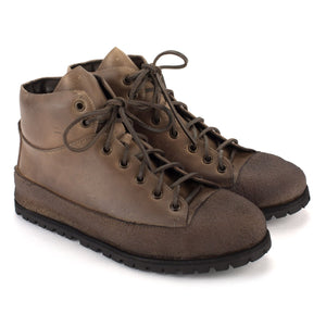 CR24 WATER PROOF BOOTS – Mud