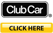club car logo with click here button in yellow
