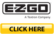 ezgo textron company logo with click here button in yellow