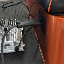 battery maintenance golf cart