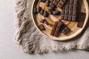 Why is Chocolate so Bad for our Dogs?
