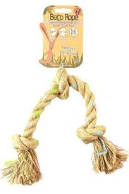 Beco Rope Triple Knot Large
