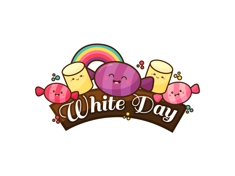 White Day in Japan