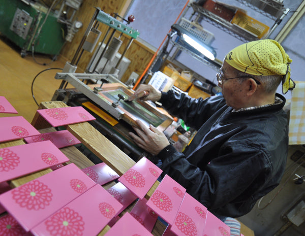 Bento Box Production Ishikawa Japan Bento&co