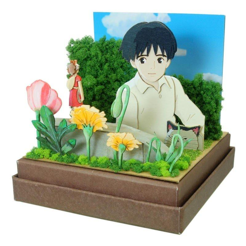 Arrietty Miniatuart