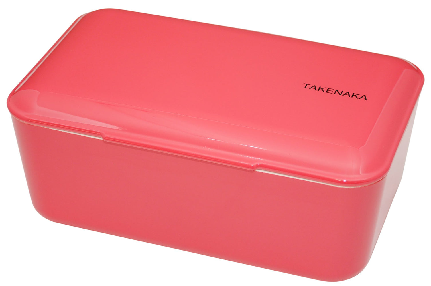 Expanded Bento Box | Rose by Takenaka - Bento&co Japanese Bento Lunch Boxes and Kitchenware Specialists