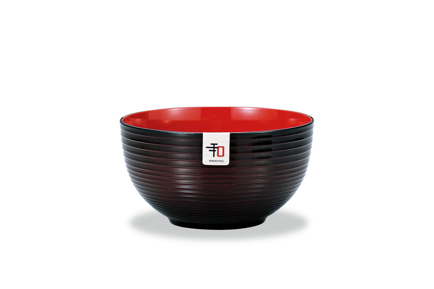 Wamoyou Rice Bowl | Tame by Showa - Bento&co Japanese Bento Lunch Boxes and Kitchenware Specialists