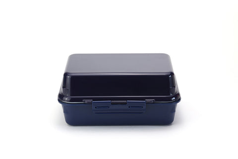 Gel-Cool Plus Deli Bento Box | Berry Blue