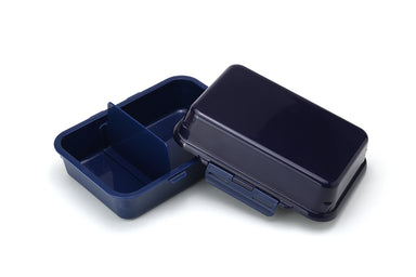 Gel-Cool Plus Deli Bento Box | Berry Blue by Gel Cool - Bento&co Japanese Bento Lunch Boxes and Kitchenware Specialists