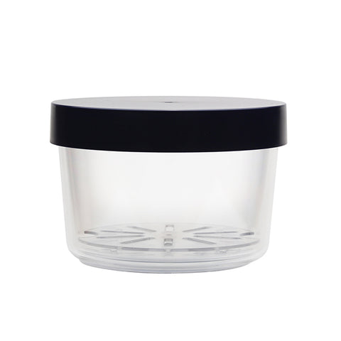 Gel-Cool Round Container | Berry Blue