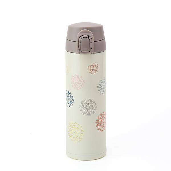 Scandinavian Stainless Steel Thermos | Bukett by Gel Cool - Bento&co Japanese Bento Lunch Boxes and Kitchenware Specialists
