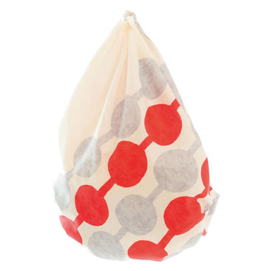 Furoshiki Wrapping Cloth Large | Tsunagi Dango by Yamada Seni - Bento&co Japanese Bento Lunch Boxes and Kitchenware Specialists