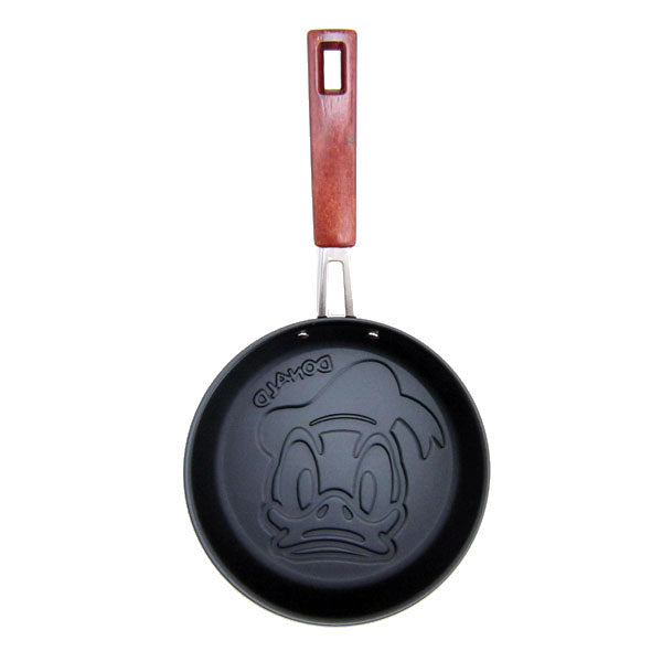 Pancake Pan | Donald Duck