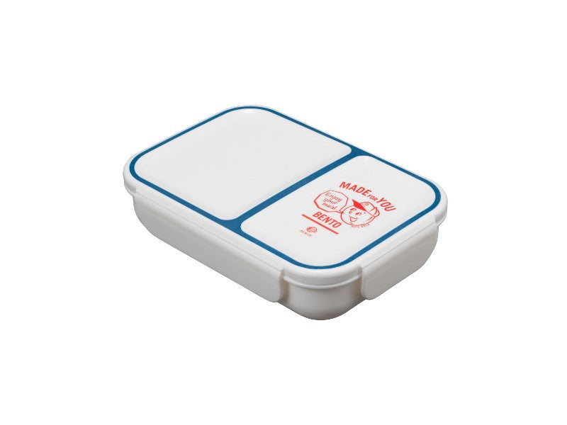 Rice Boy Bento Box | Blue