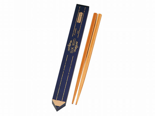 Antic Pen Chopsticks | Navy