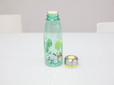 Totoro Field Stylish Bottle by Skater - Bento&co Japanese Bento Lunch Boxes and Kitchenware Specialists