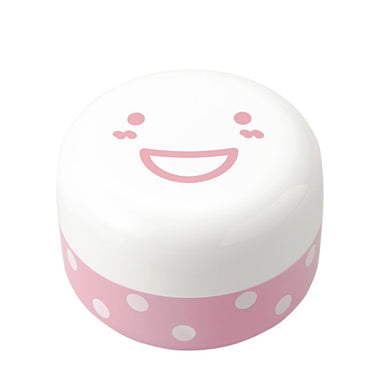Mischievous Onigiri Case | Pink by Takenaka - Bento&co Japanese Bento Lunch Boxes and Kitchenware Specialists