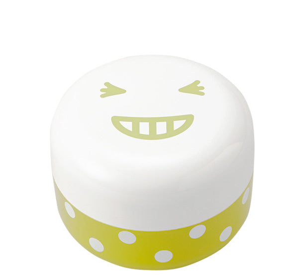 Mischievous Onigiri Case | Green by Takenaka - Bento&co Japanese Bento Lunch Boxes and Kitchenware Specialists