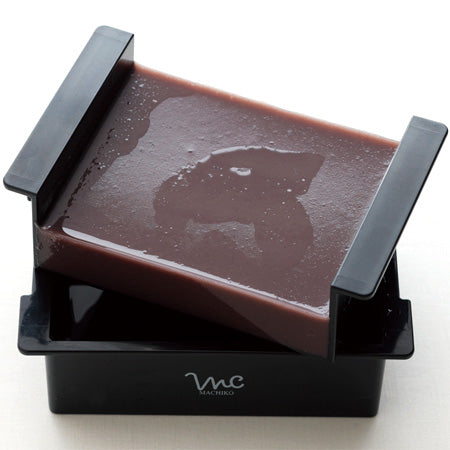 Chocolate Mold | Block by Skater - Bento&co Japanese Bento Lunch Boxes and Kitchenware Specialists
