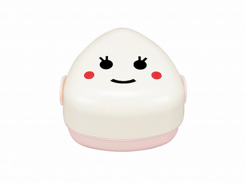 Kome Onigiri Box | Small by Hakoya - Bento&co Japanese Bento Lunch Boxes and Kitchenware Specialists
