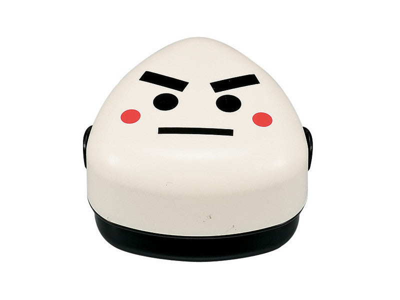 Onigiri Box Medium | Norio