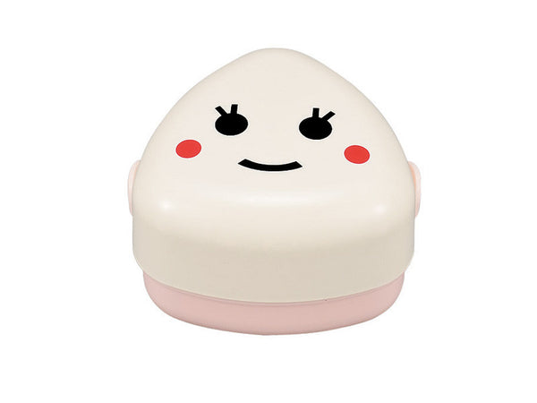 Onigiri Box Medium | Kome