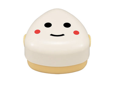 Onigiri Box Medium | Tama by Hakoya - Bento&co Japanese Bento Lunch Boxes and Kitchenware Specialists