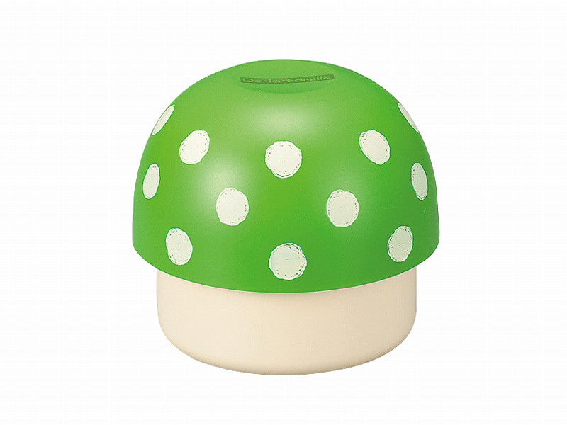 Kinoko Bento | Green by Hakoya - Bento&co Japanese Bento Lunch Boxes and Kitchenware Specialists