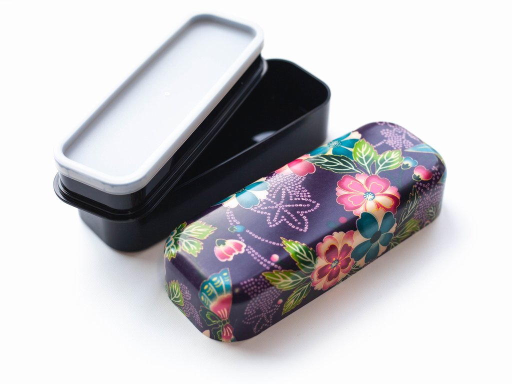 Replacement Inner Lid | Long Bento Boxes by Hakoya - Bento&co Japanese Bento Lunch Boxes and Kitchenware Specialists