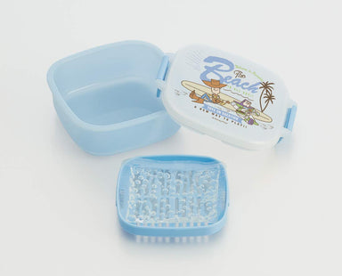Keep Cool Mini Lunch Box | Surf Style Toy Story by Skater - Bento&co Japanese Bento Lunch Boxes and Kitchenware Specialists