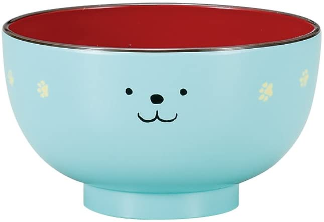 Tomodachi Bowl | Dog
