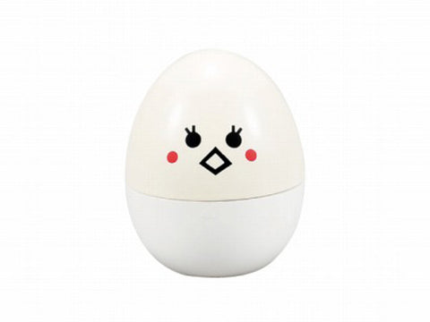 Boiled Egg Case | Kome by Hakoya - Bento&co Japanese Bento Lunch Boxes and Kitchenware Specialists