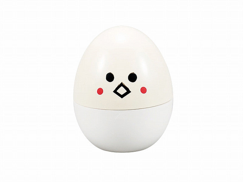 Boiled Egg Case | Tama by Hakoya - Bento&co Japanese Bento Lunch Boxes and Kitchenware Specialists