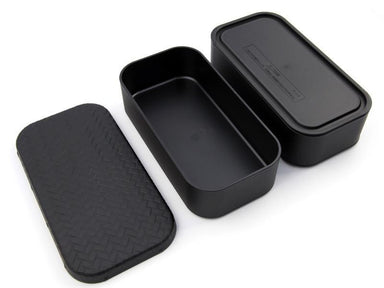 Replacement Inner Lid | Nuri Ajiro 1000 ml by Hakoya - Bento&co Japanese Bento Lunch Boxes and Kitchenware Specialists