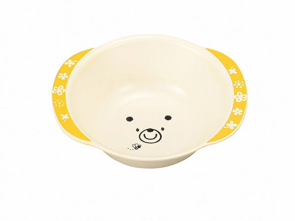 Tomodachi Kids Bowl | Bear