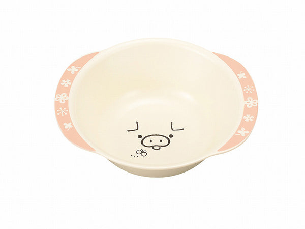 Tomodachi Kids Bowl | Pig