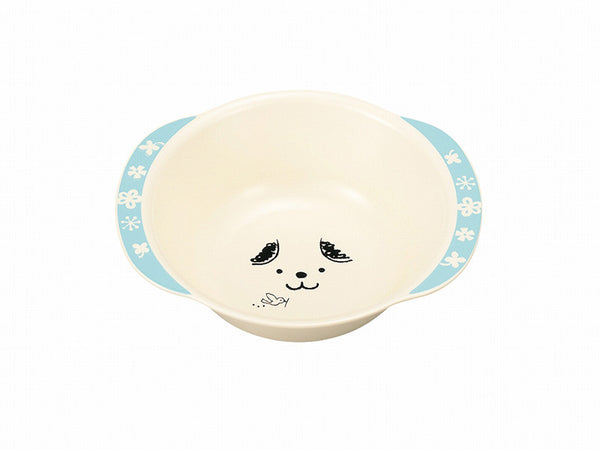 Tomodachi Kids Bowl | Dog
