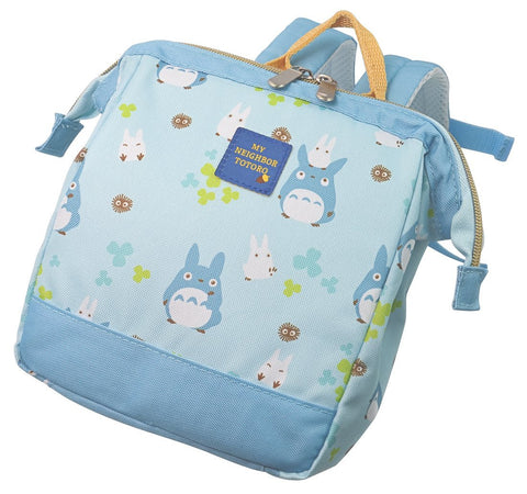 Totoro Cooler Backpack | Small